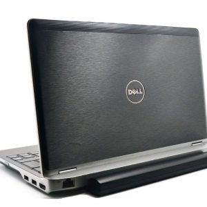 Dell Latitude 6230 Core I7