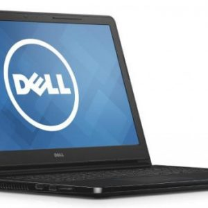 Dell Inspirons 15