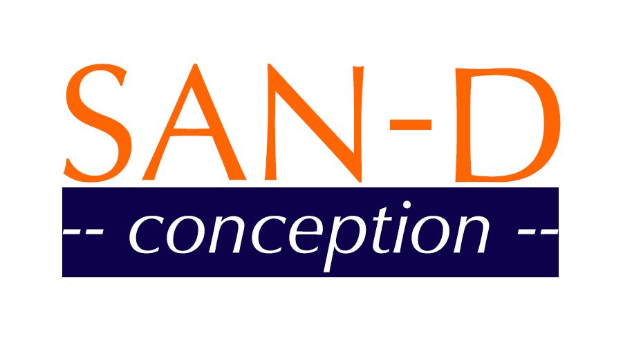 SAN-D CONCEPTION